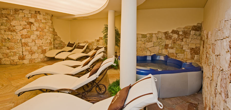 italy_livigno_hotel-touring_wellness-centre.jpg
